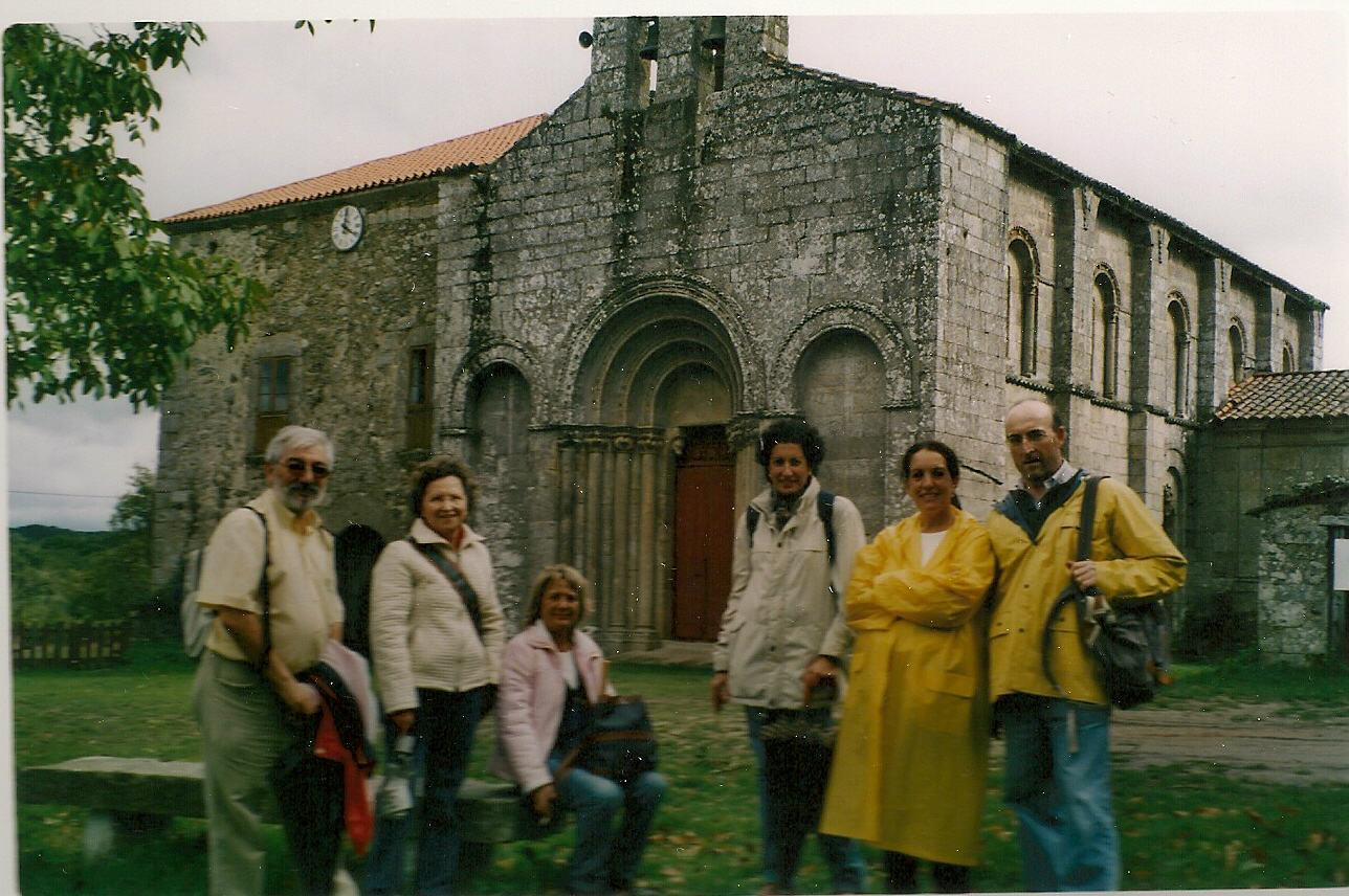 Ribeira Sacra Lucense