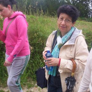 Ruta polo concello de Muxía: De Os Muíños a Muxía