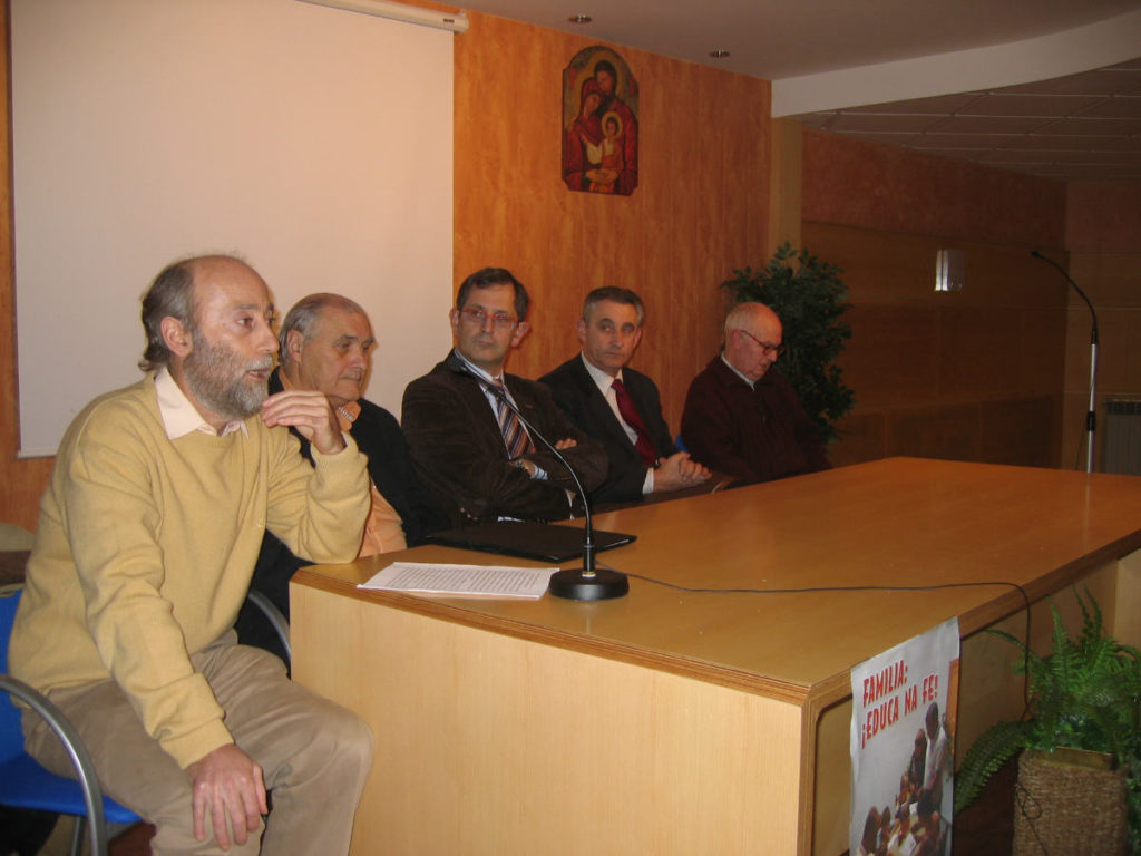 VI Premio de Estudos Bergantiñáns
